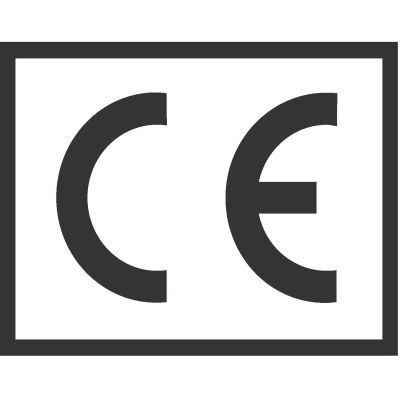 Certy-kat-zgodno_ci-z-wymogami-UE_1.jpg