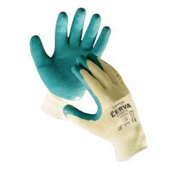 Rękawice DIPPER