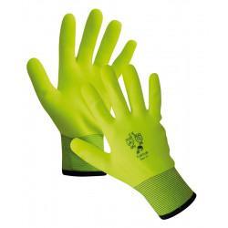 Rękawice zimowe TURTUR ocieplane