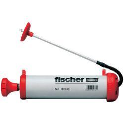 Pompka ABG do ręcznego czyszczenia otworów - Fischer